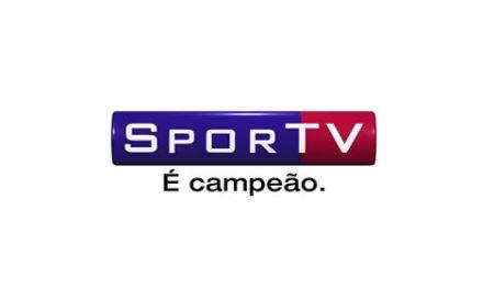 sportv-tera-16-canais-para-a-cobertura-das-olimpiadas-2016