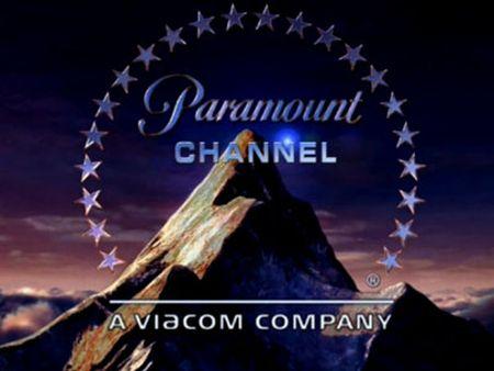 vivo-tv-e-sky-tambem-anunciam-a-chegada-do-paramount-channel