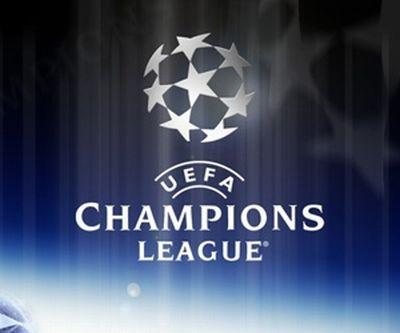 band-podera-transmitir-dois-jogos-por-semana-da-champions-league-na-proxima-temporada