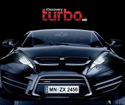 discovery-turbo-hd-na-net-em-novembro