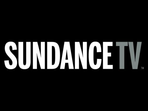 ineditos-no-brasil-food-network-e-sundance-channel-estreiam-na-sky