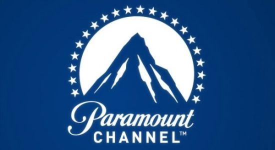 paramount-channel-na-net-em-dezembro