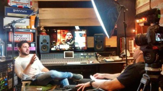 studio-vip-estreia-nos-canais-bis-e-multishow
