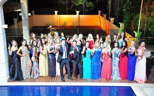 versao-brasileira-de-the-bachelor-estreia-na-redetv