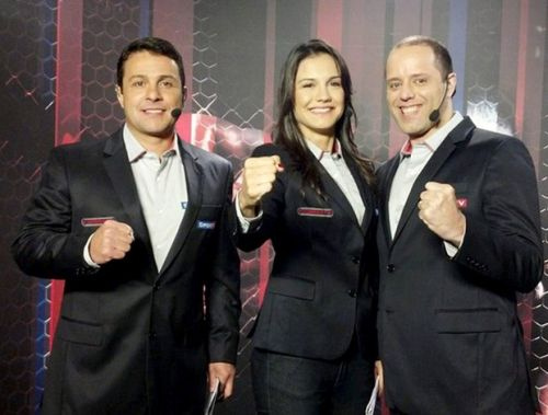 canal-combate-hd-chega-a-sky