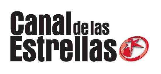 canal-de-las-estrellas-pode-voltar-a-gvt-tv-em-2015