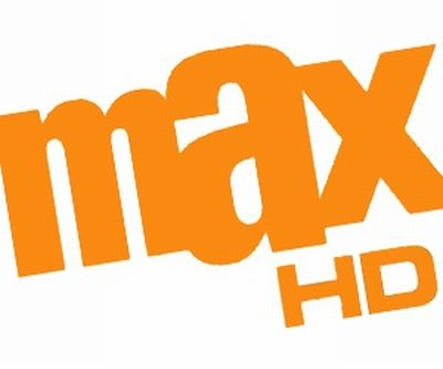 canal-max-hd-vai-mudar-de-nome