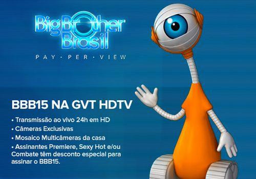gvt-hdtv-vai-comercializar-pay-per-view-do-bbb15-em-alta-definicao