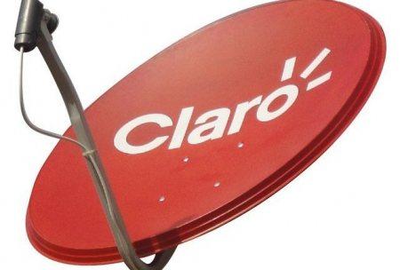 novos canais hd claro tv