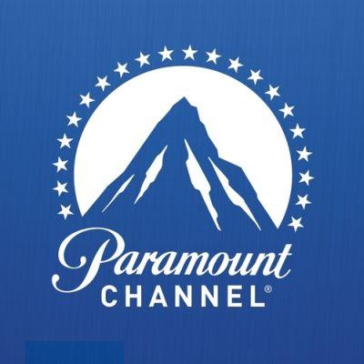 paramount-channel-na-claro-hdtv