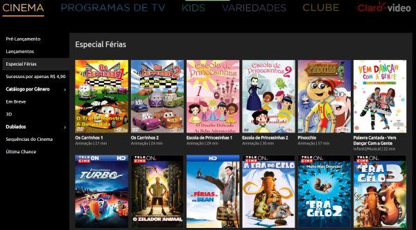 especial-de-ferias-com-filmes-a-partir-de-099-no-net-now