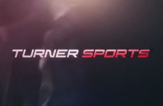 esporte-interativo-pode-mudar-de-nome