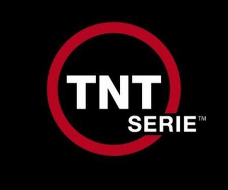 estreia-do-canal-tnt-series-no-brasil-confirmada-para-marco