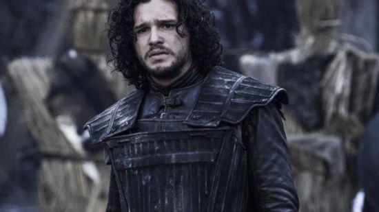 hbo-confirma-data-de-estreia-da-quinta-temporada-de-game-of-thrones