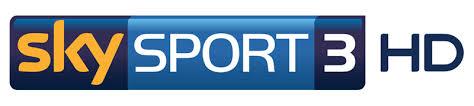 Na Europa a SKY possui diversas versões HD de seus canais esportivos exclusivos.