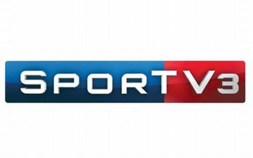 sportv-3-hd-na-net-a-partir-de-30-de-janeiro