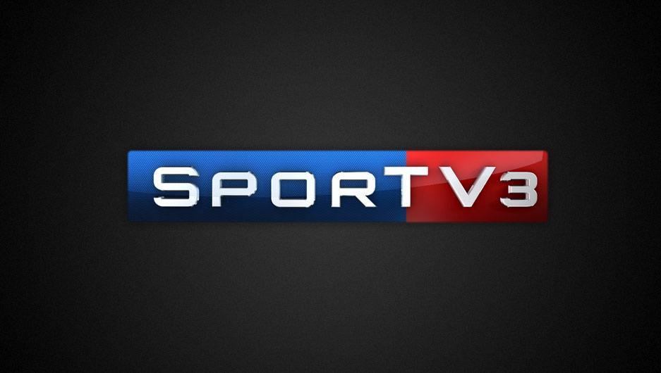 sportv3 hd na net