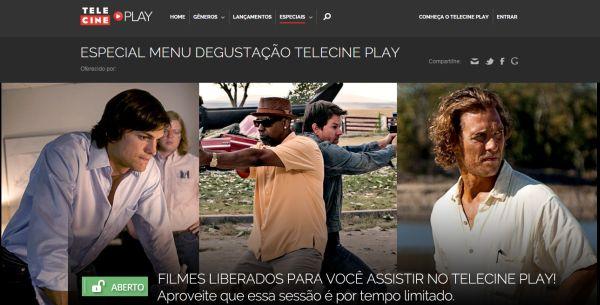 telecine-play-libera-filmes-para-assistir-online-gratis-na-internet