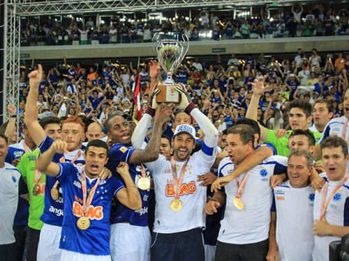 transmissoes-da-primeira-rodada-campeonatos-mineiro-e-gaucho-2015