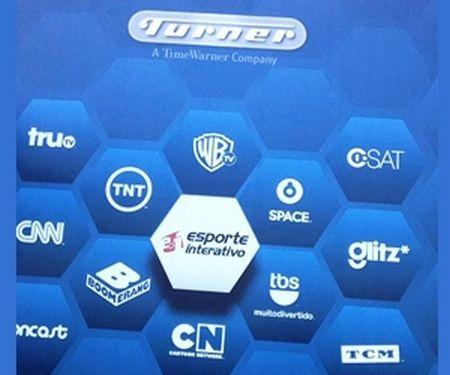 turner-anuncia-a-compra-do-canal-esporte-interativo