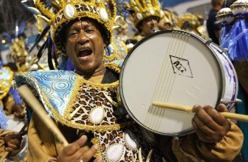 canais-de-audio-da-sky-em-ritmo-de-carnaval-em-fevereiro