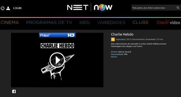 documentario-inedito-sobre-o-charlie-hebdo-estreia-no-net-now
