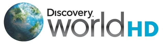Discovery World chega ao Brasil, mas já não existe na Europa desde 2013