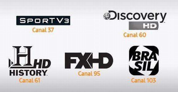 gvt-tv-estreia-cinco-novos-canais-hd