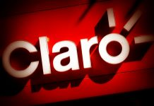 novos canais hd faltam claro tv