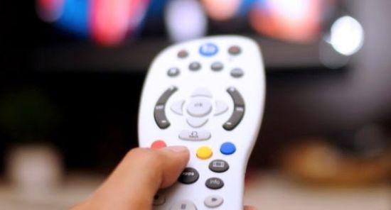 os-canais-assistidos-da-tv-fechada-em-janeiro-2015