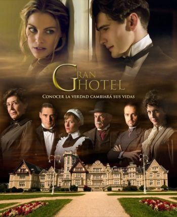 serie-gran-hotel-e-a-nova-atracao-do-globosat