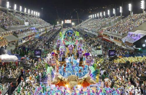 transmissao-dos-desfiles-das-escolas-de-samba-rj-na-globo