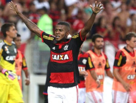 transmissoes-sexta-rodada-campeonato-carioca-2015