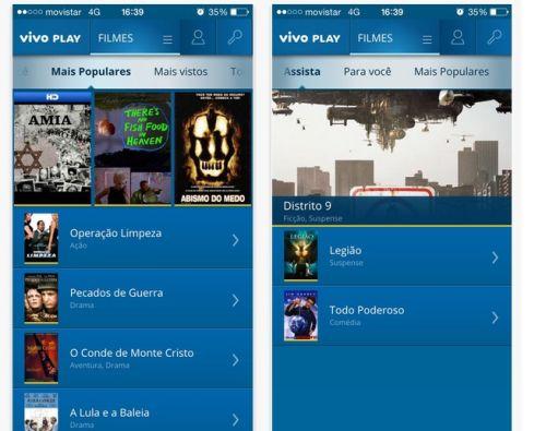 vivo-tv-fibra-lanca-aplicativo-para-assistir-canais-em-tempo-real