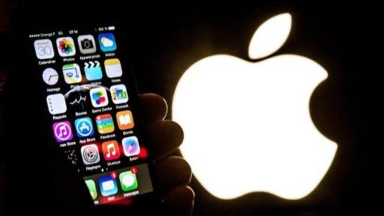 apple-quer-lancar-servico-de-tv-por-assinatura-online