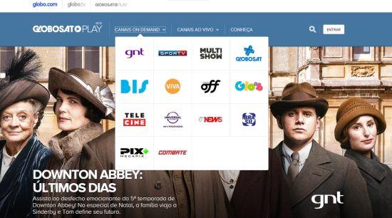 assinantes-claro-tv-globosat-play