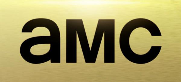 canal-amc-estreia-na-sky-em-abril