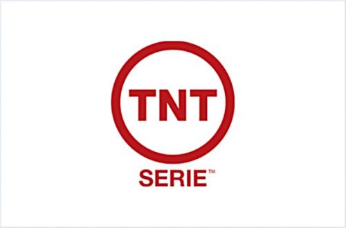 canal-tnt-series-substitui-o-glitz-em-abril