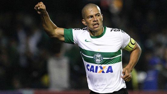 espn-brasil-transmite-jogo-de-despedida-de-alex