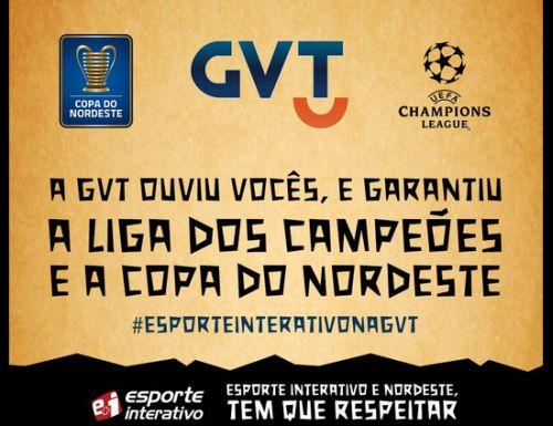 esporte-interativo-volta-ao-line-up-da-gvt-tv