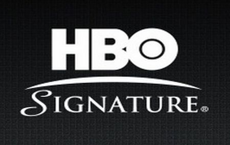 hbo-signature-com-sinal-aberto-na-net