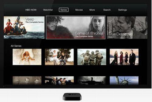 hbo-vai-lancar-novo-servico-de-streaming-de-videos-em-abril