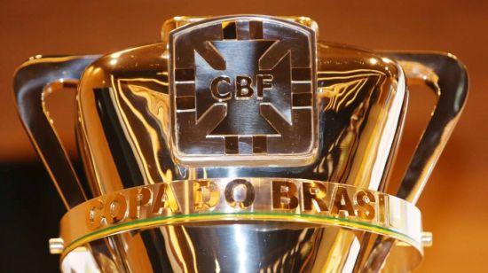 transmissoes-da-copa-do-brasil-2015-nessa-semana