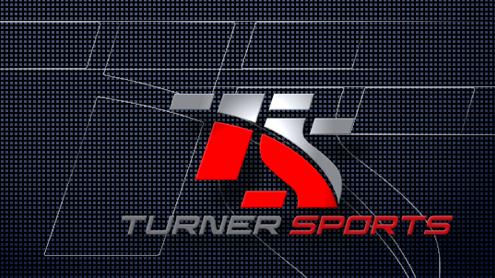 turner sports brasil