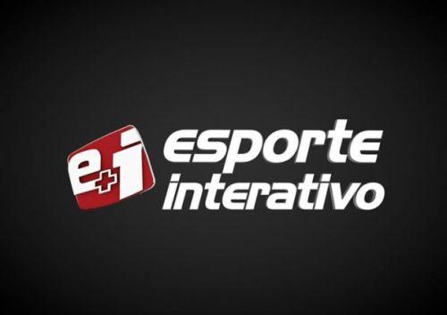 claro-hdtv-retira-esporte-interativo-do-line-up