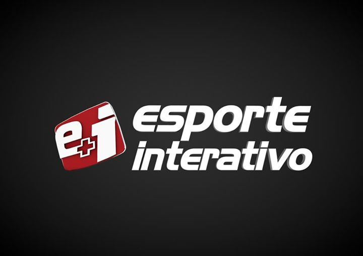 esporte interativo fora da claro tv