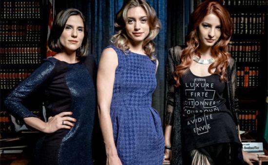 hbo-confirma-producao-da-terceira-temporada-da-serie-o-negocio