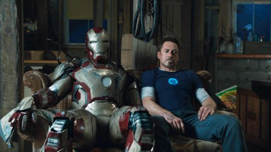 maratona-com-filmes-de-super-herois-marvel