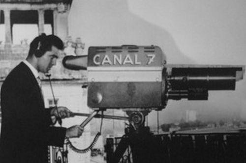 programa-do-canal-brasil-vai-contar-a-historia-da-tv-brasileira