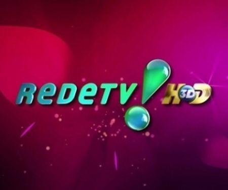redetv-anuncia-nova-grade-de-programacao-aos-sabados